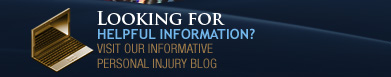 Visit our Personal Injury Blog